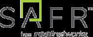 SAFR_logo